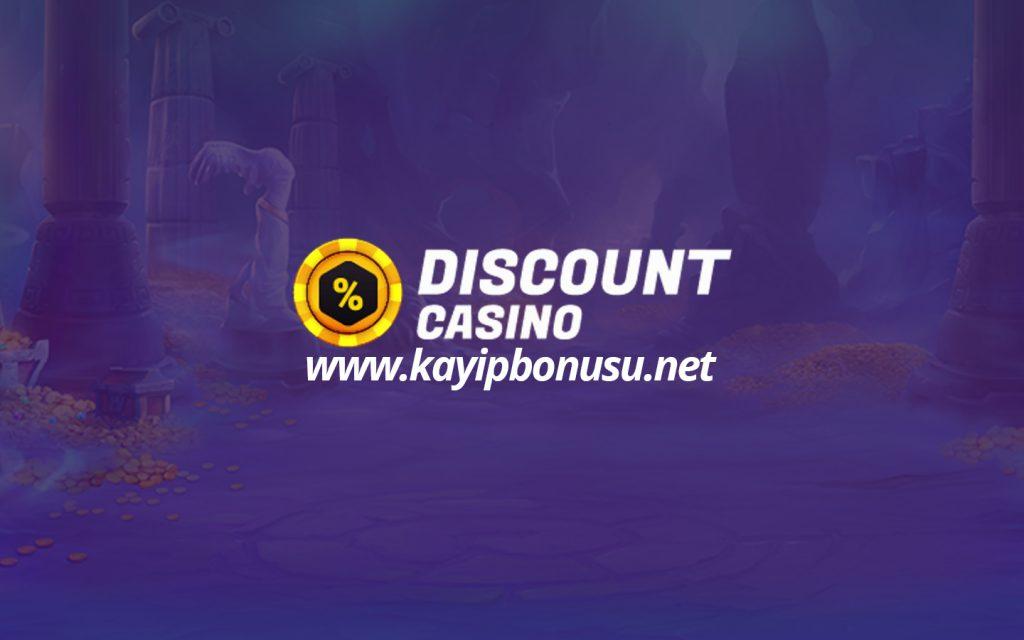 Discountcasino163 Giriş Adresi Sanal Casino Oyunları